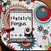 Cosmo_book_cover