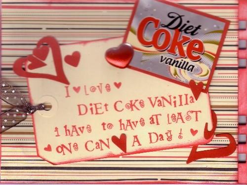 Bom_coke