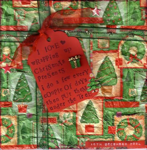 Christmas_journal_10