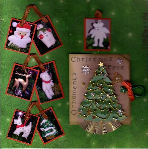 Christmas_journal_11