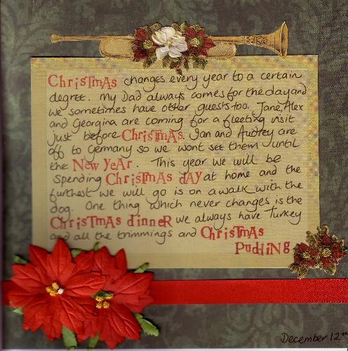 Christmas_journal_12