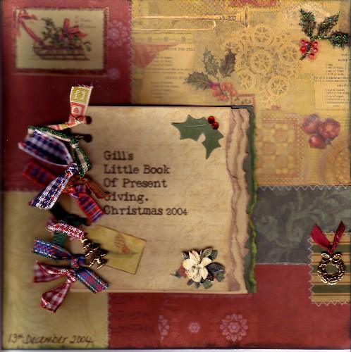 Christmas_journal_13
