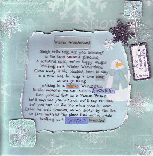 Christmas_journal_14