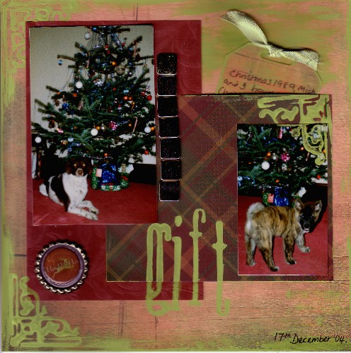 Christmas_journal_17