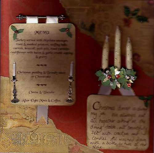 Christmas_journal_18