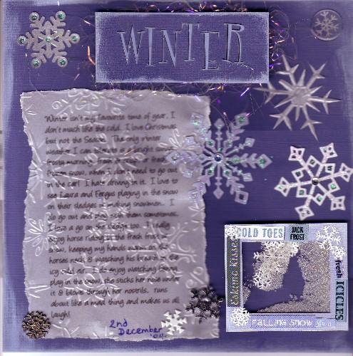 Christmas_journal_2