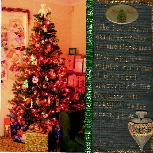Christmas_journal_21