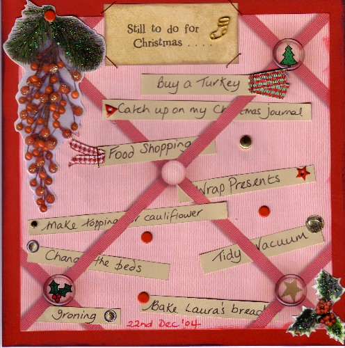 Christmas_journal_22