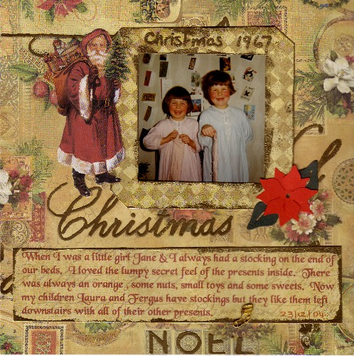 Christmas_journal_23