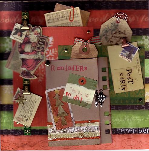 Christmas_journal_35