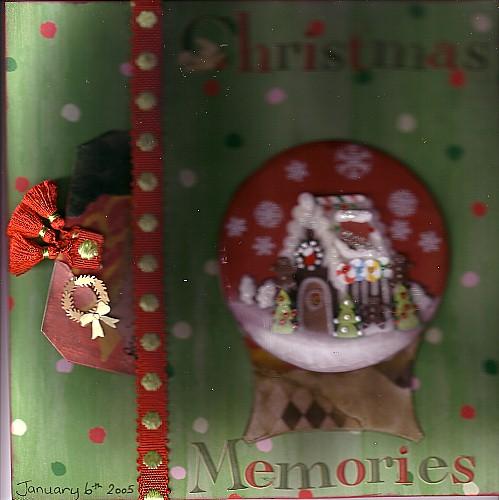 Christmas_journal_37