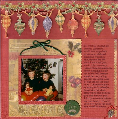 Christmas_journal_4