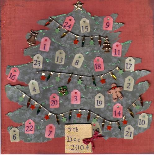 Christmas_journal_5