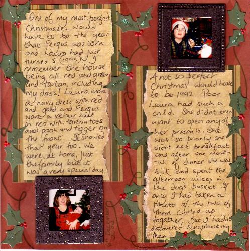 Christmas_journal_6