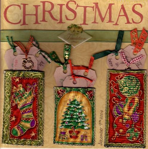 Christmas_journal_9
