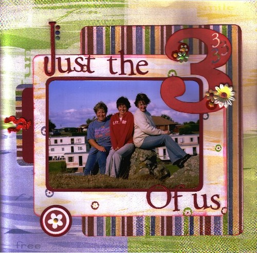 Just_the_3_of_us