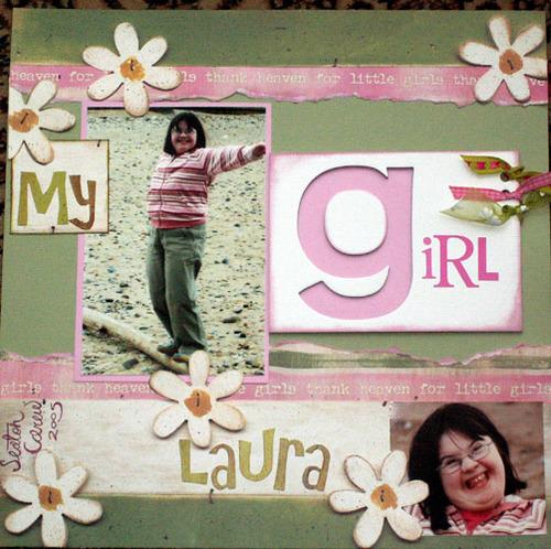 My_girl_laura