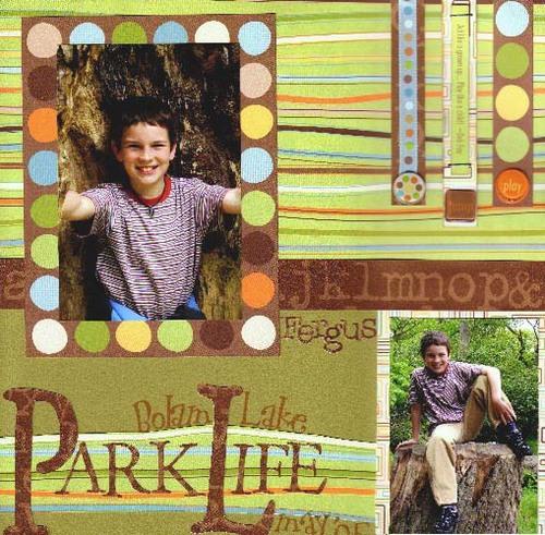 Park_life