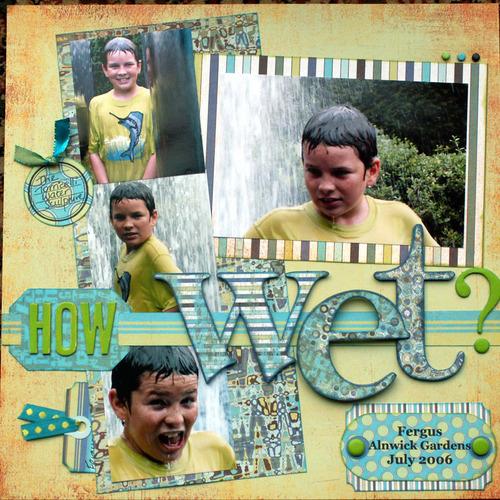 Sketch_lo_how_wet