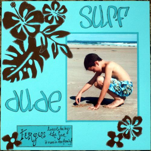 Surf_dude