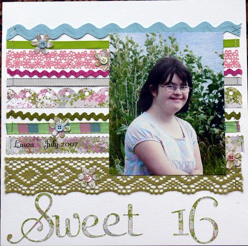 Sweet_16_lo