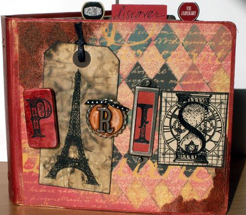 Paris_book_front