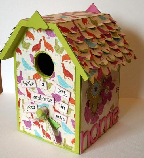 Birdhouse_scenic_route
