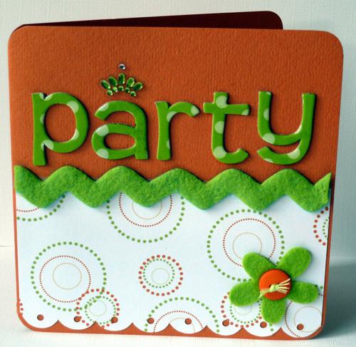 Bonfire_party_card