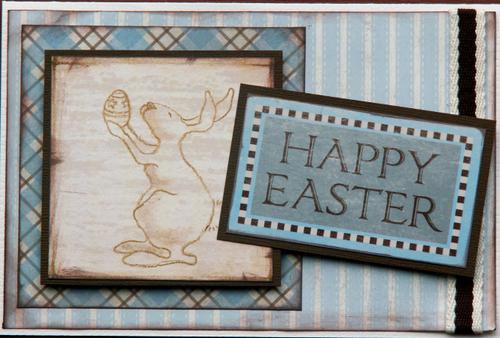 Rp_choc_bunnies_card