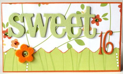 Sweet_16_card